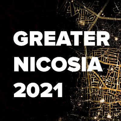 Cyprus' Foreign Ministry supports Nicosia's nomination for European Youth Capital 2021