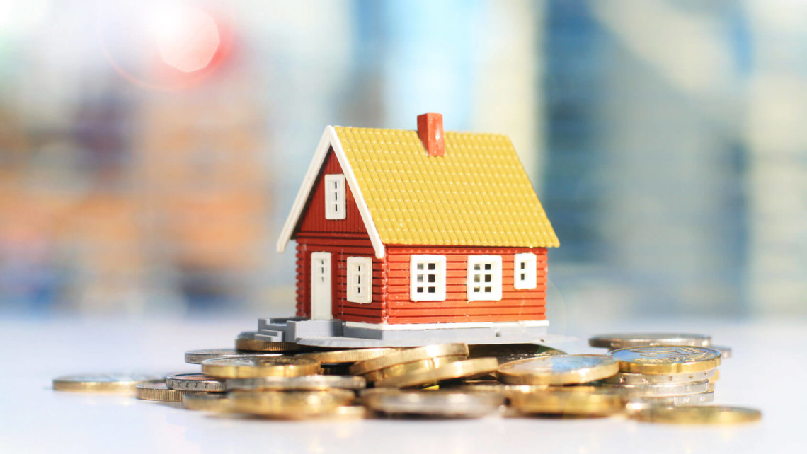 Eurostat: Albanians spend as much as Europeans for home maintenance