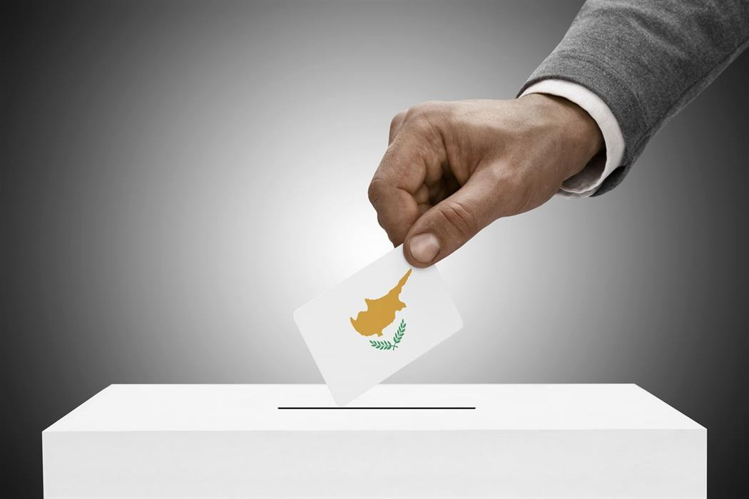 Cyprus Presidential Elections 2018: The nine candidates for the presidency of the Republic
