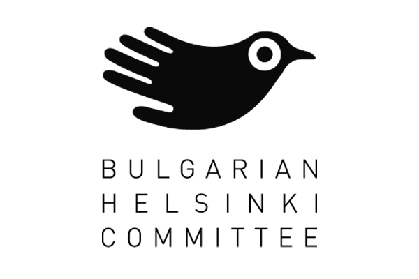 The Bulgarian EU Presidency, Krassimir Kanev & Human Rights