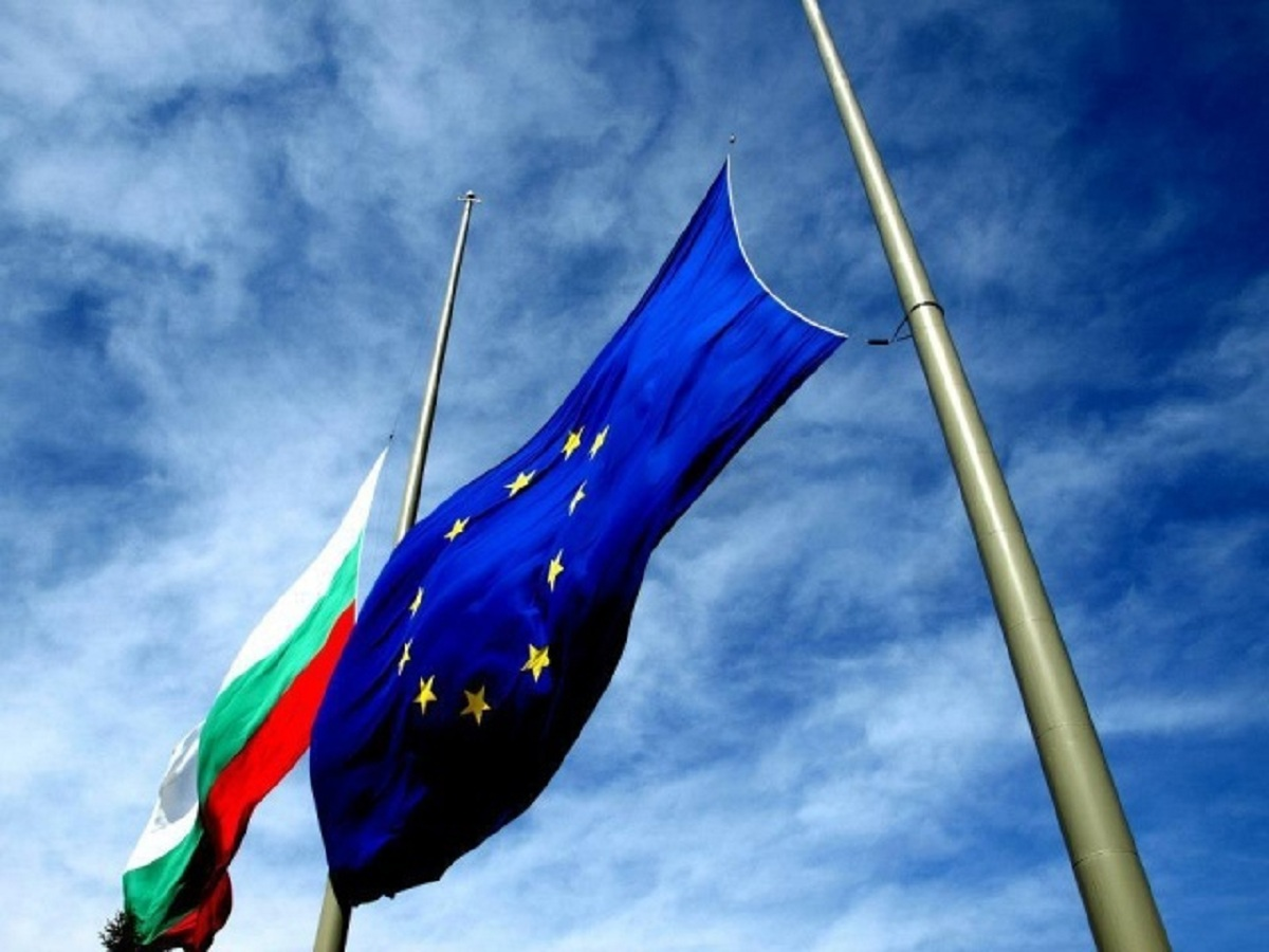 Kosovo is hoping to be part of the Bulgarian EU rotating presidency's agenda