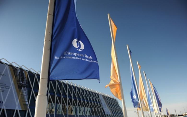 Δυτικά Βαλκάνια: Παίρνουν καλό βαθμό στις ΑΠΕ, κακό στις επενδύσεις