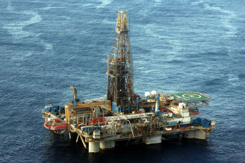 Turkish-Cypriots must clarify whether they adopt the Turkish version of the EEZ of Cyprus, Cypriot Energy Minister says