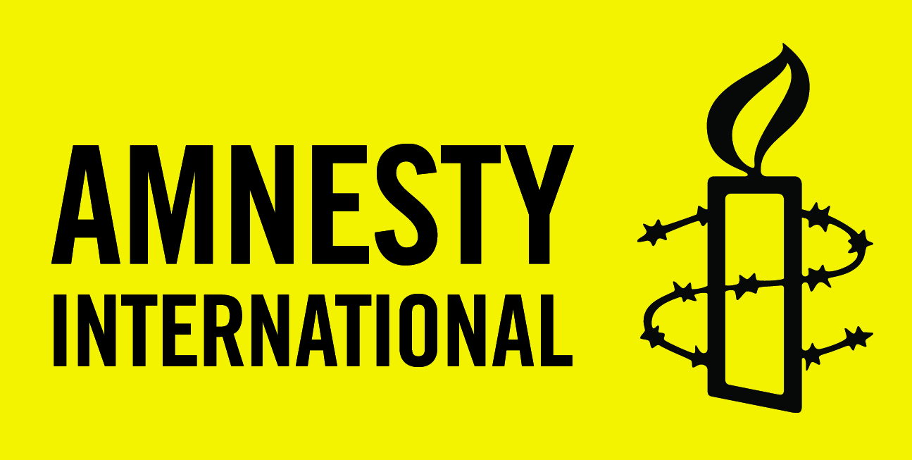 New Amnesty International report and… Bulgaria