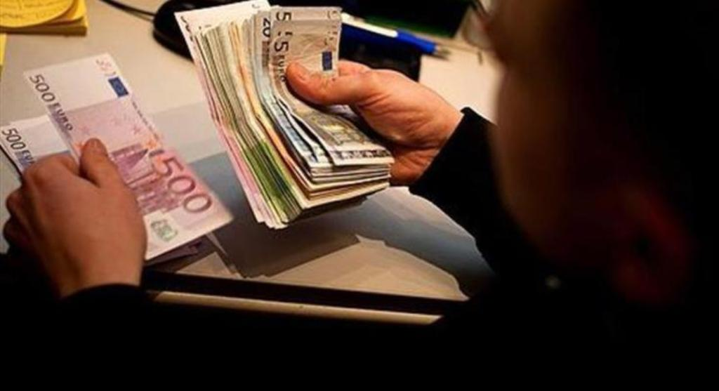 Albania: Bank deposits over 50 thousand euros, source needs to be declared