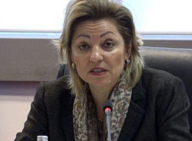 EU ambassador urges Kosovo to implement economic reforms