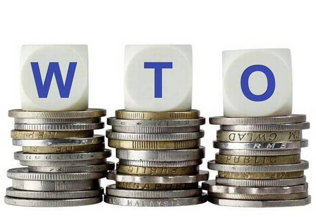 Kosovo aspiring to become member of WTO