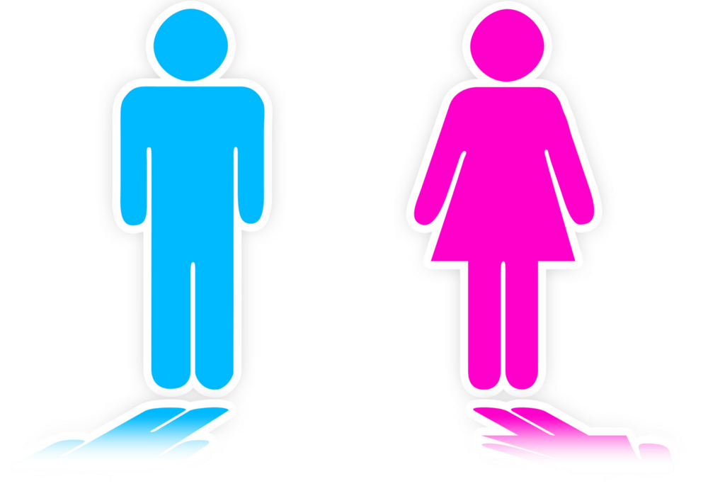 Men-Women in SE Europe: An uneven relation