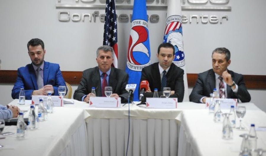 Kosovo: Gray economy continues to flourish