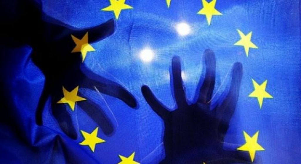 EU's new enlargement strategy: No clear perspective on Kosovo