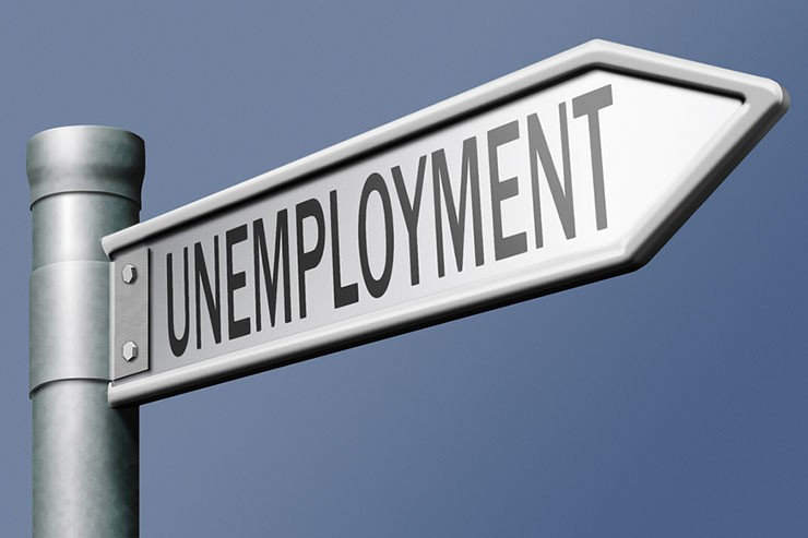 Unemployment rate in Cyprus stood at 11.3% in December – Eurostat