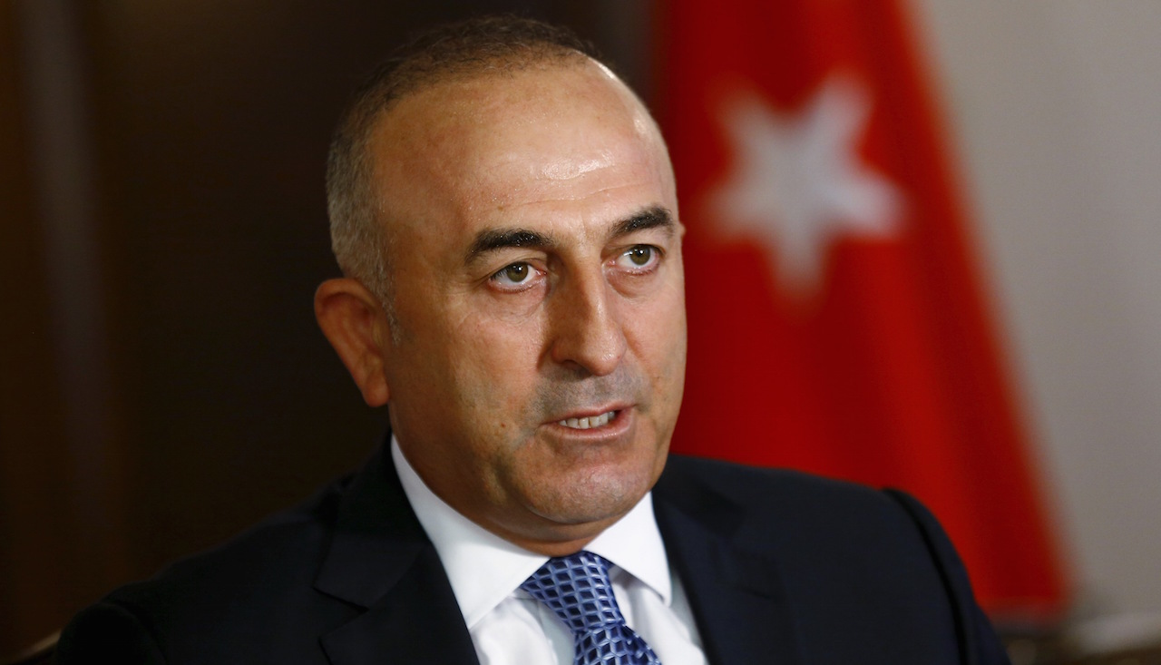Turkey wants Russia to extradite 2013 attacks' terrorist Mihrac Ural