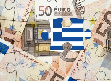 Greece: Positive outlook for the economy