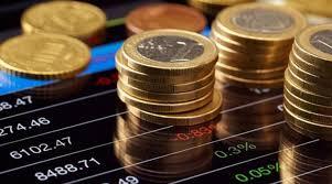 """Ανεβάζει """"στροφές"""" η ελληνική οικονομία"""