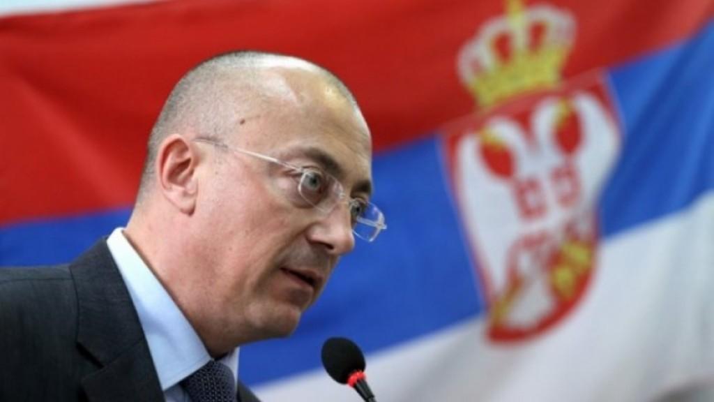 Kosovo: PM Haradinaj demands cooperation with the Serbian List