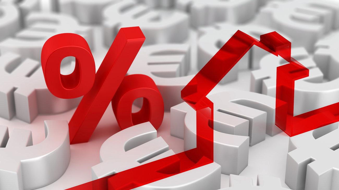 """Πάνω από τους στόχους στη μείωση """"κόκκινων"""" δανείων οι ελληνικές τράπεζες"""
