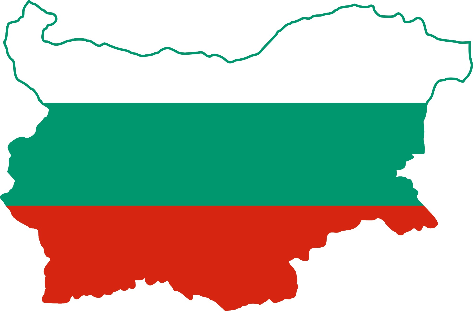 Business climate in Bulgaria improved in March 2018 – poll