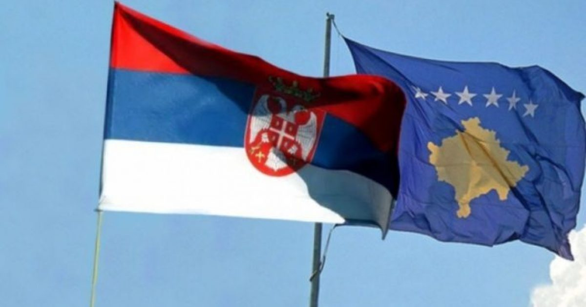 More than 80 percent of Serbs against Kosovo recognition