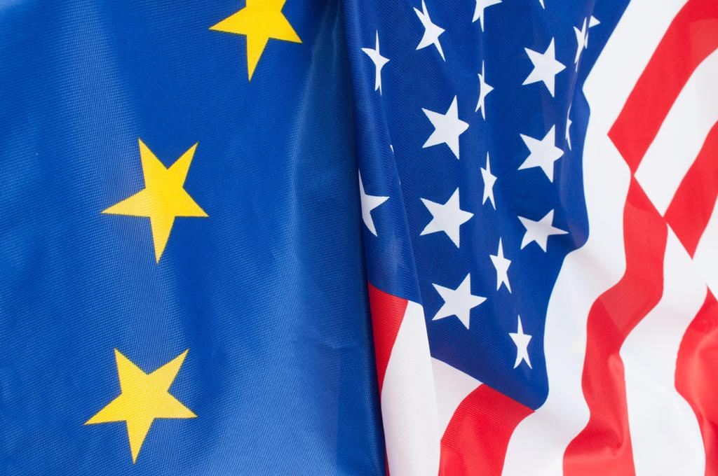 USA-EU: Tension and incidents between Kosovo and Serbia should be avoided