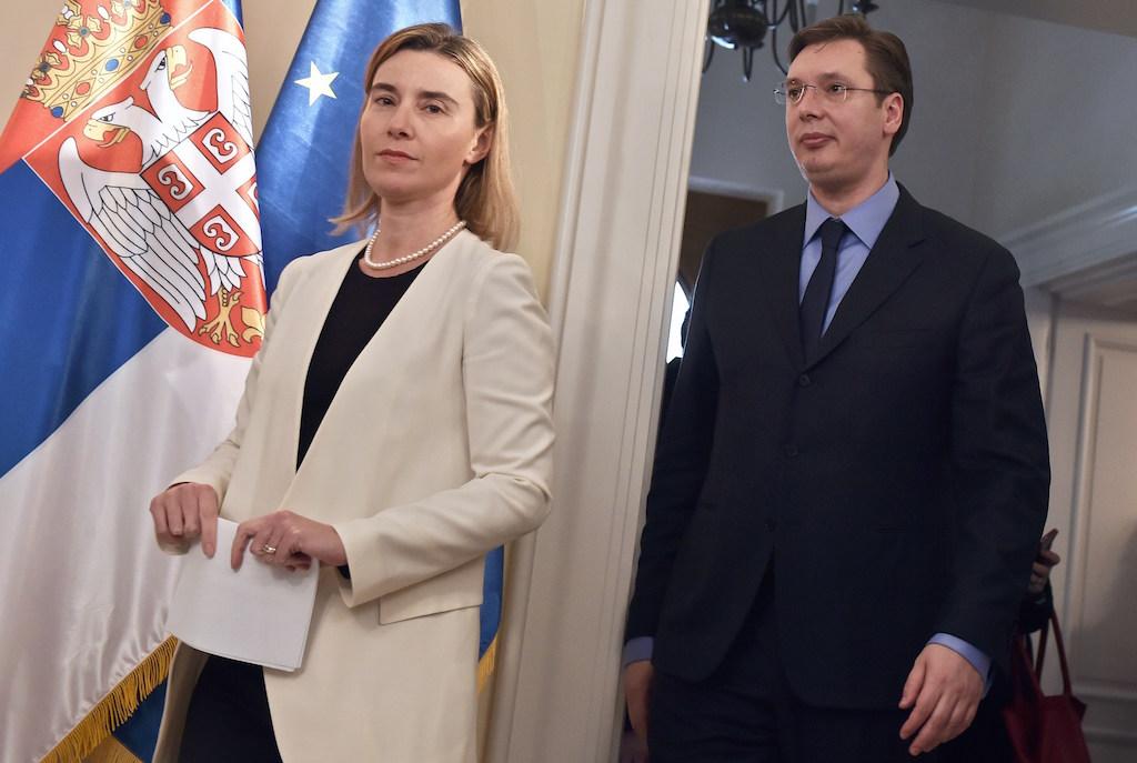 Serbia-Kosovo restlessness – What's next?