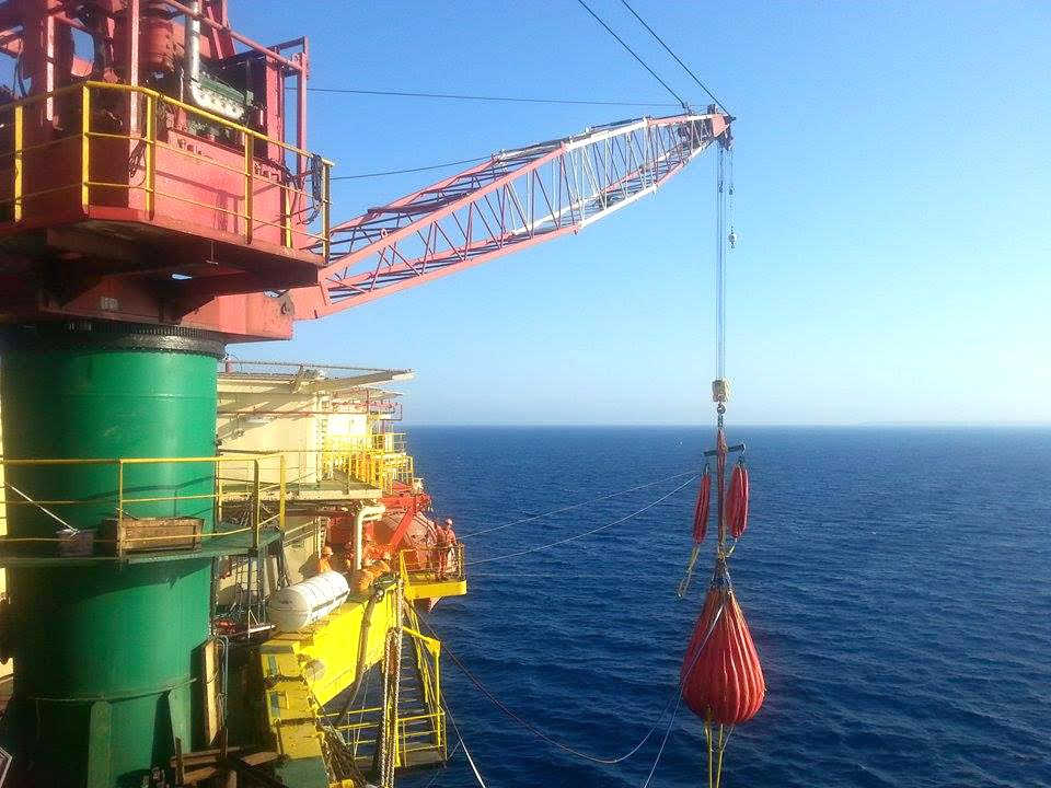Energy – Decisiveness is doubted in the East Med
