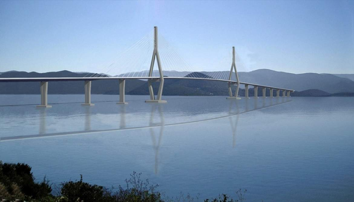 Bosnia-bypass bridge of Croatia not to be delayed