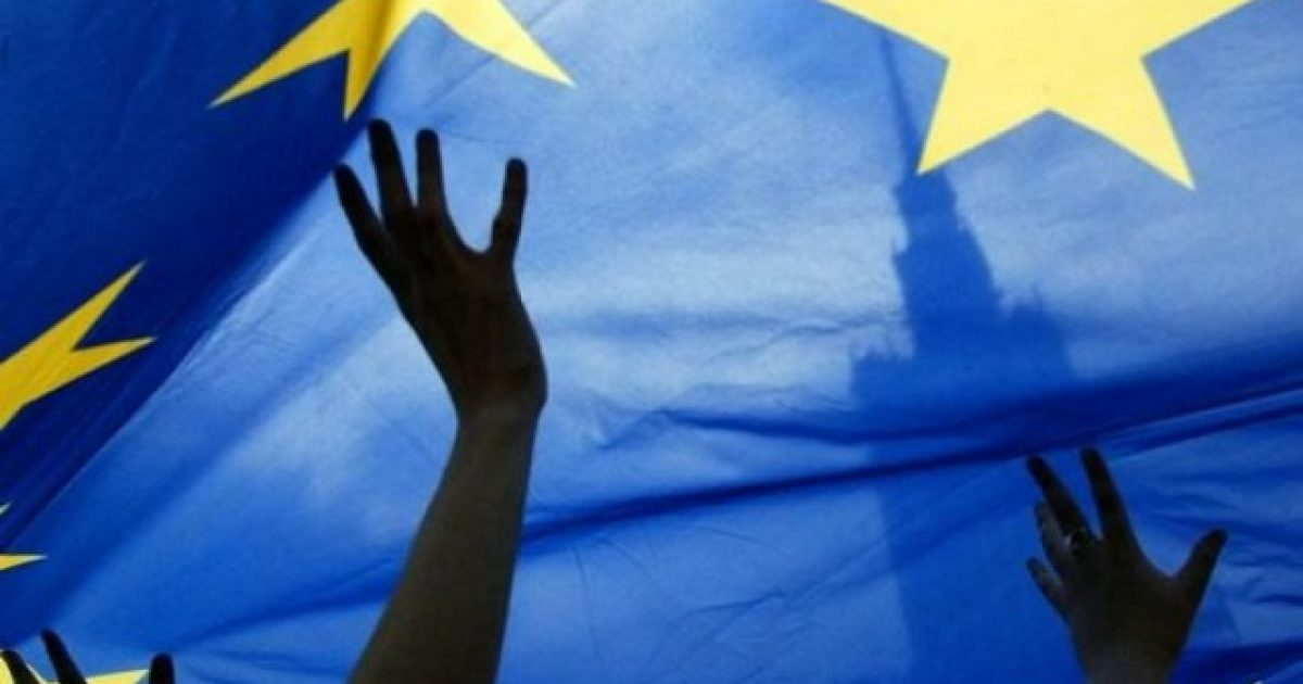 Kosovo: Great hopes for the liberalization of visas