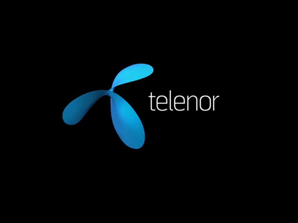 Norwegian Telenor's 'farewell' to Bulgarian, Montenegrin, Serbian and Hungarian mobile ops