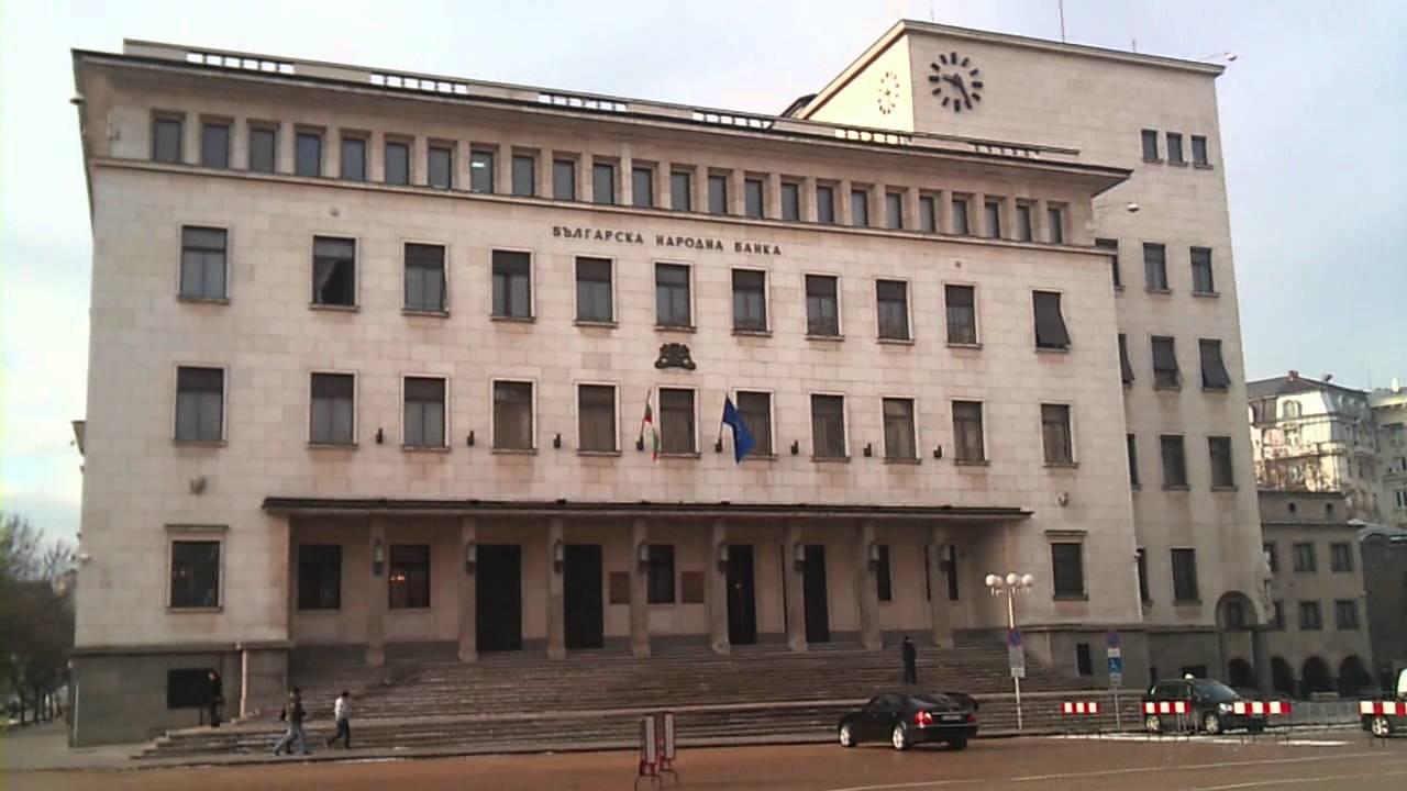 FDI in Bulgaria in January 2018 was 158.8M euro