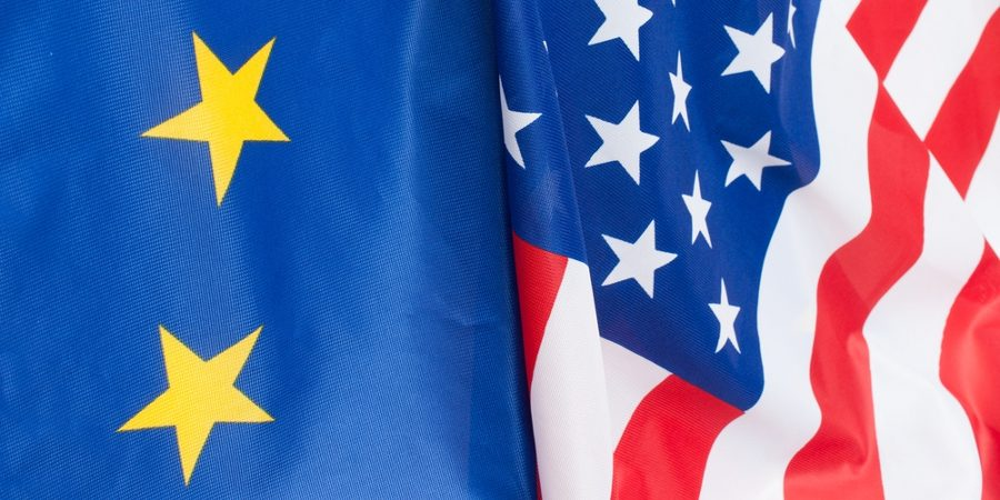 EU-USA: After demarcation, Kosovo should now focus on the fight against corruption
