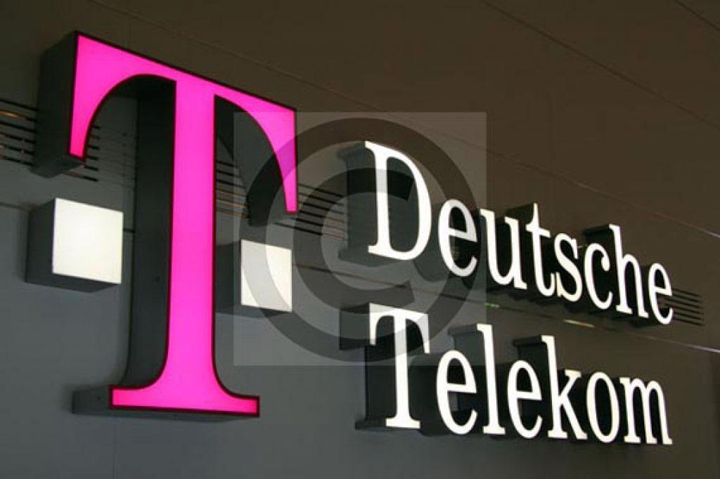 Deutsche Telekom acquires OTE's remaining 5% stake