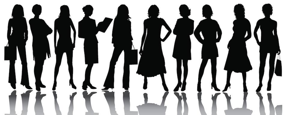 Kosovo: Low representation of women in politics and decision making