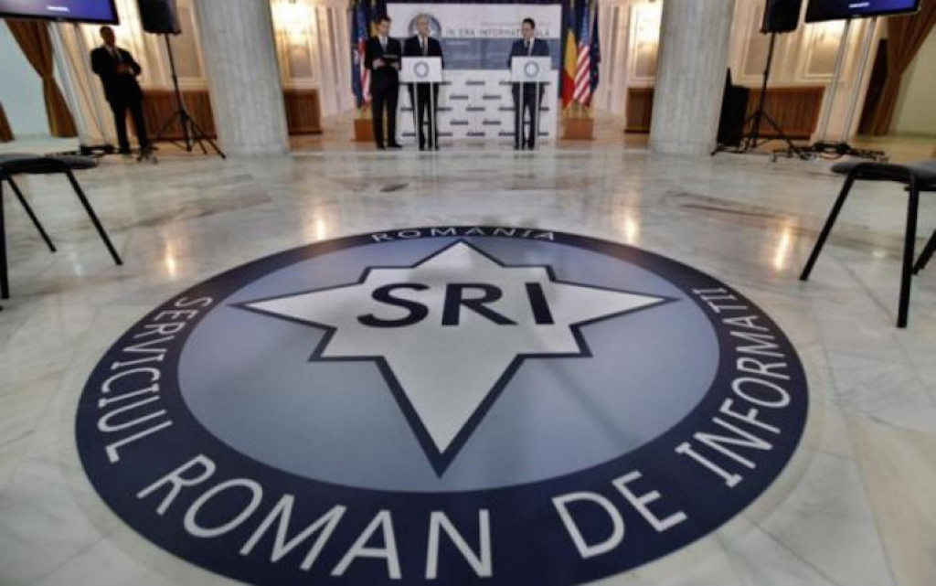 Romanian Justice minister asks fordeclassification of SRI protocols