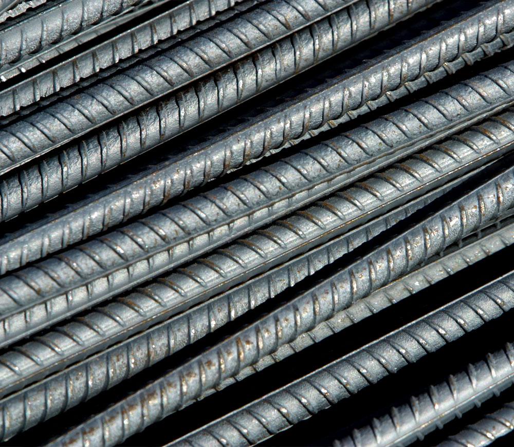 Hellenic Federation of Enterprises concerned over U.S. tariffs on steel