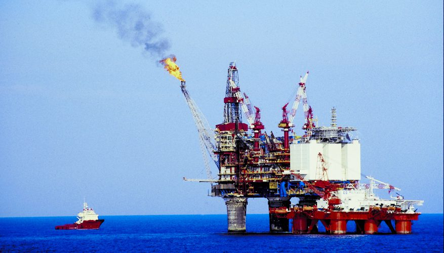 Duncan: UK wants Cyprus hydrocarbons exploration to go ahead