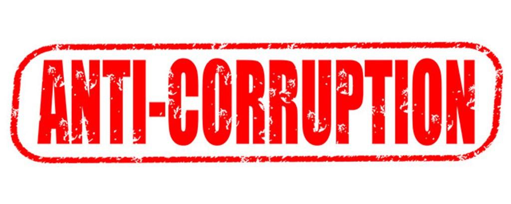 Plamen Georgiev will head Bulgaria's new anti-corruption committee