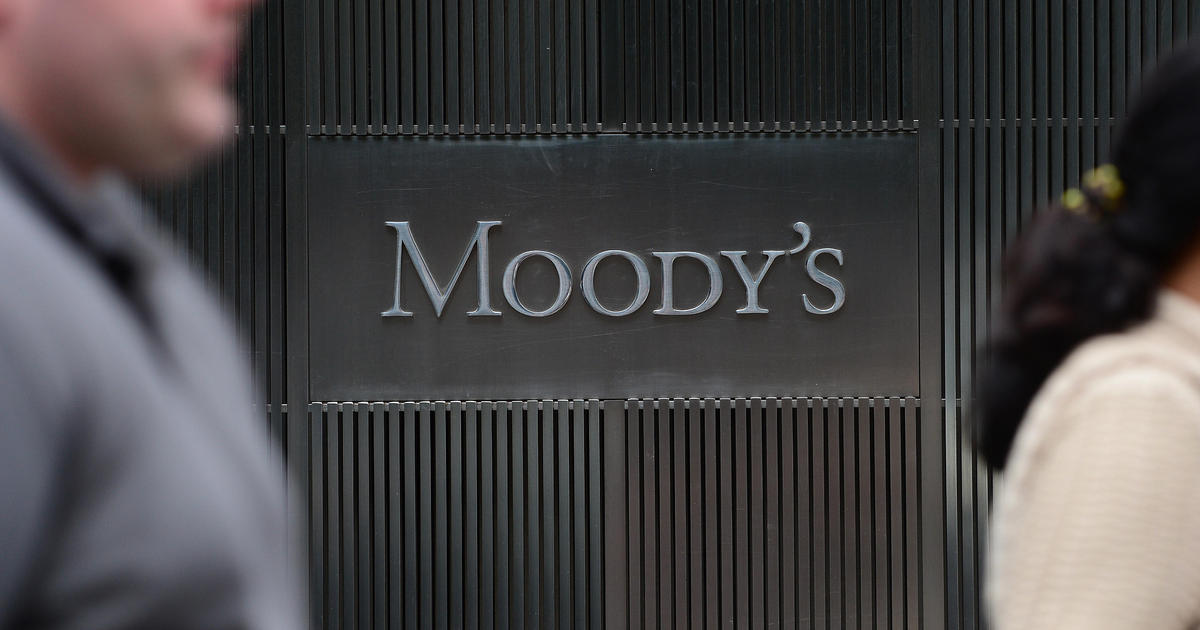 Moody's: Albania's credit profile balances stronger institutions and solid growth prospects against low fiscal strength