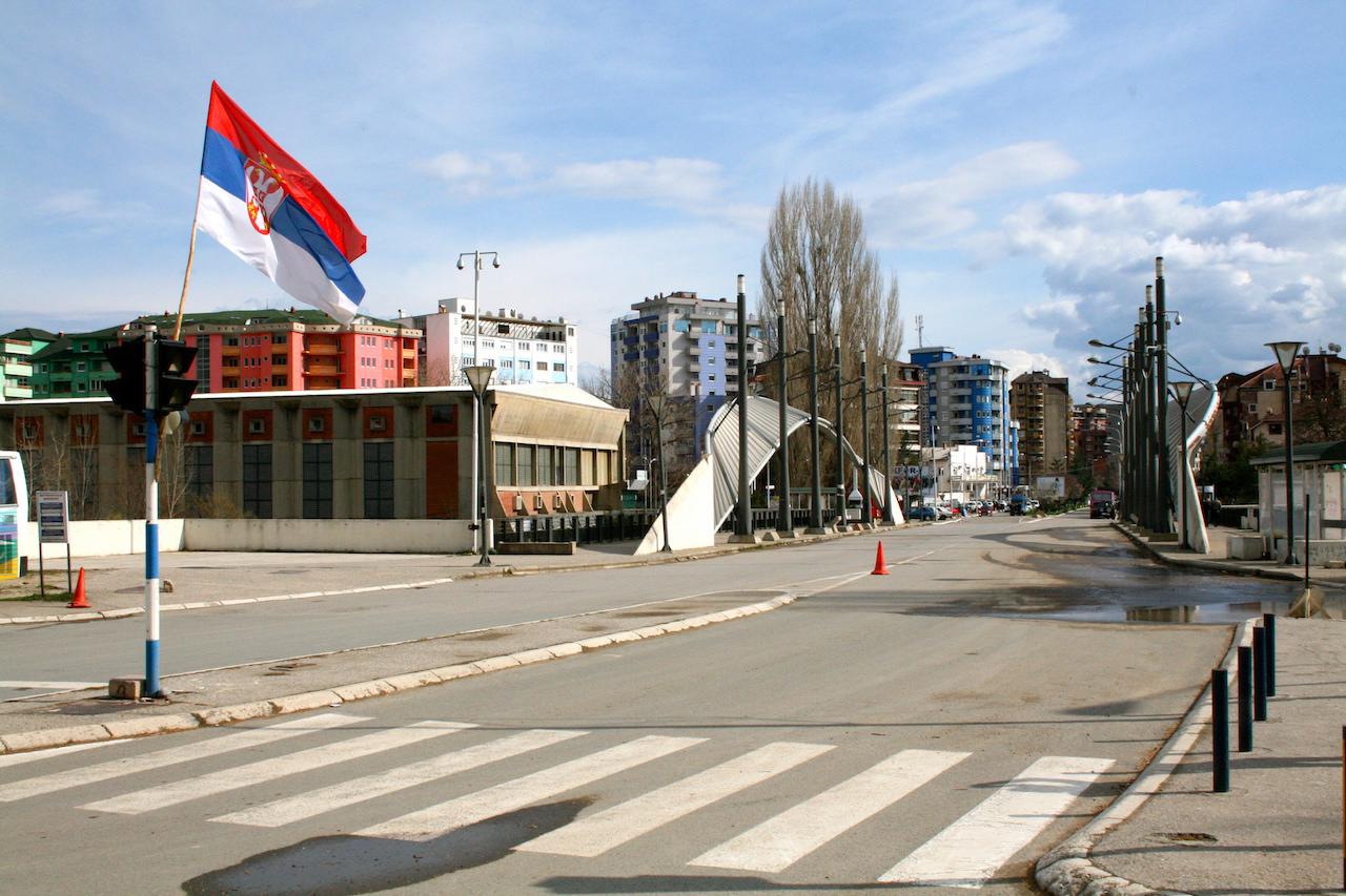 Pristina, KOSTT, 'Serbian' electricity and Kosovo's European goal