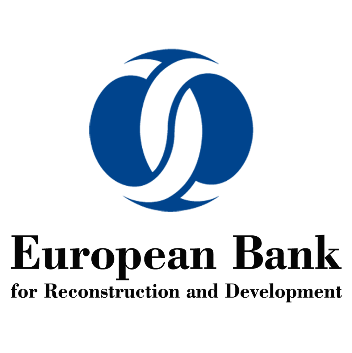 EBRD: New 5-year strategy for Serbia – Reform of state businesses at the top