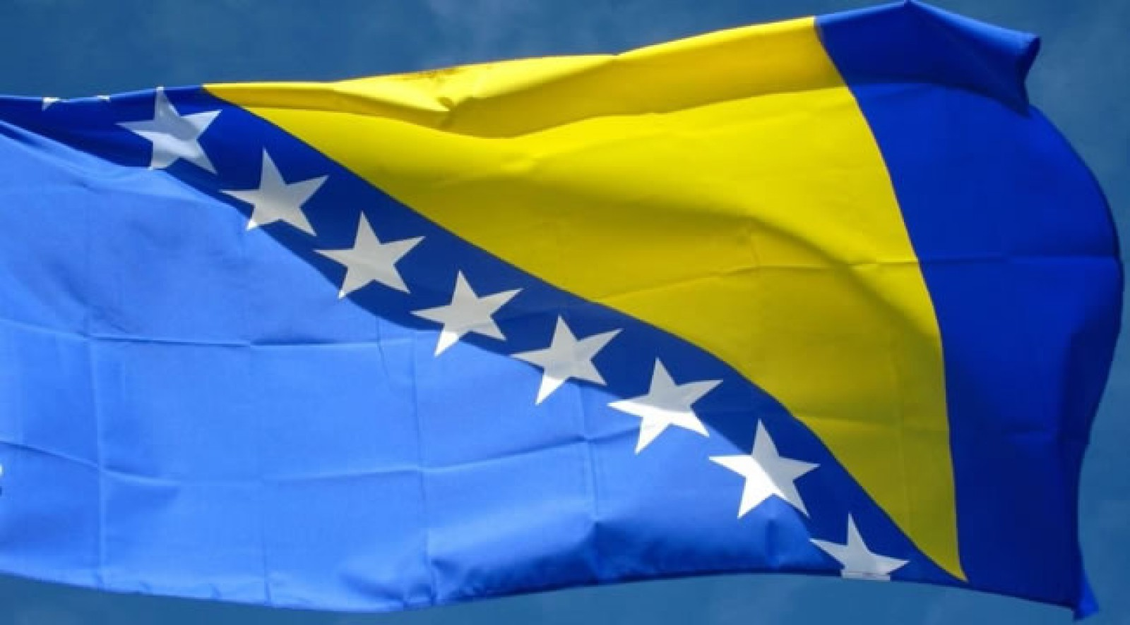 "State Holidays in BiH an ""eternal"" point of disagreement"