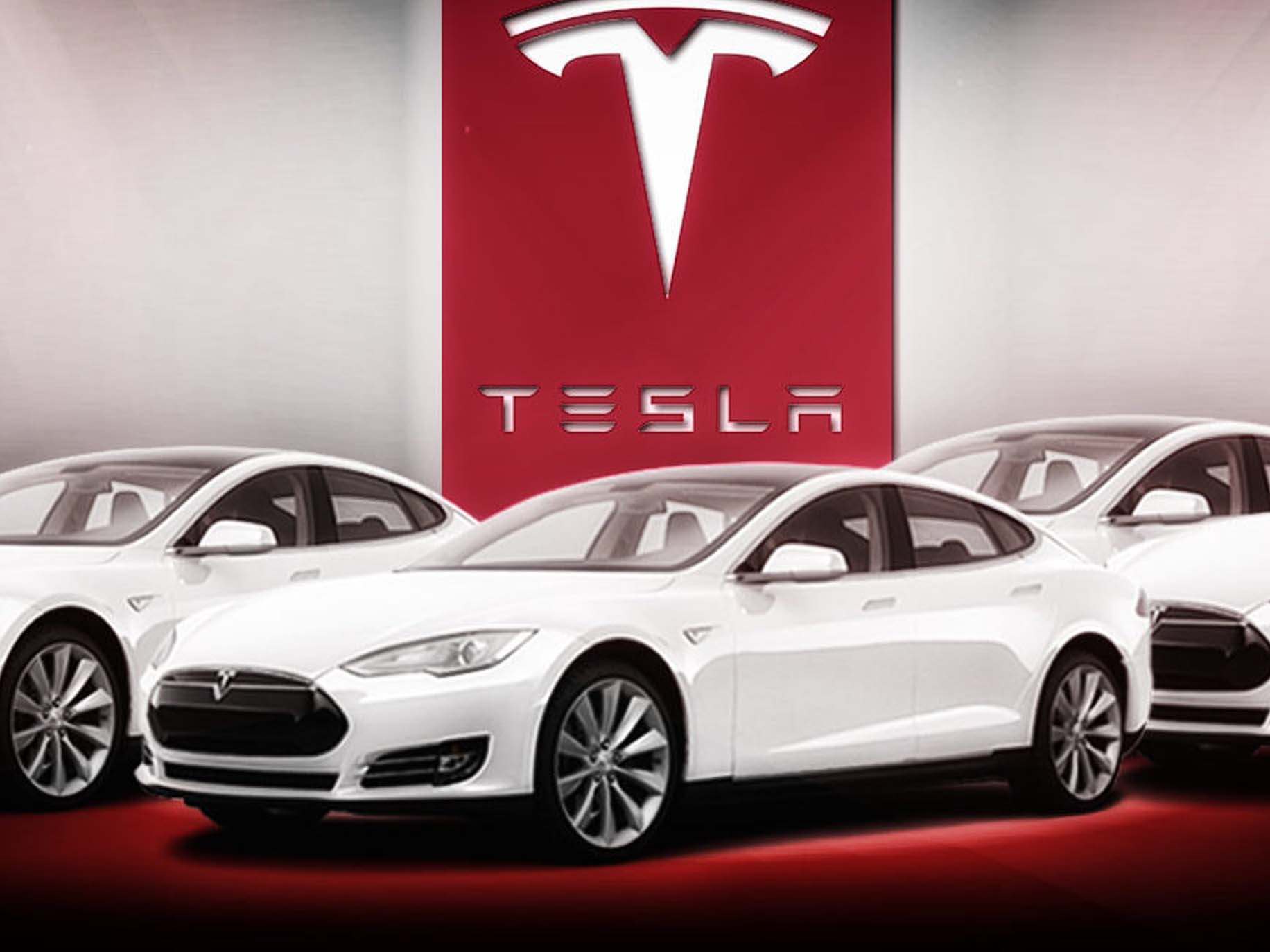 US-based Tesla Inc. forms Tesla Greece at NCSR Demokritos
