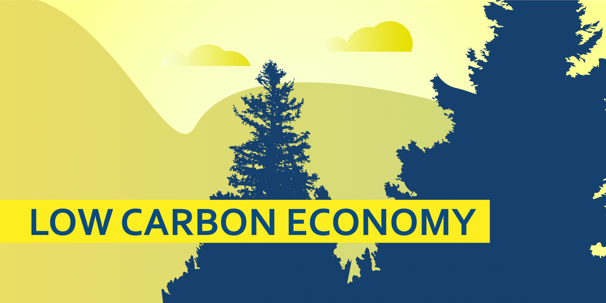 Slovenia fully supportive of the transition to a low-carbon society