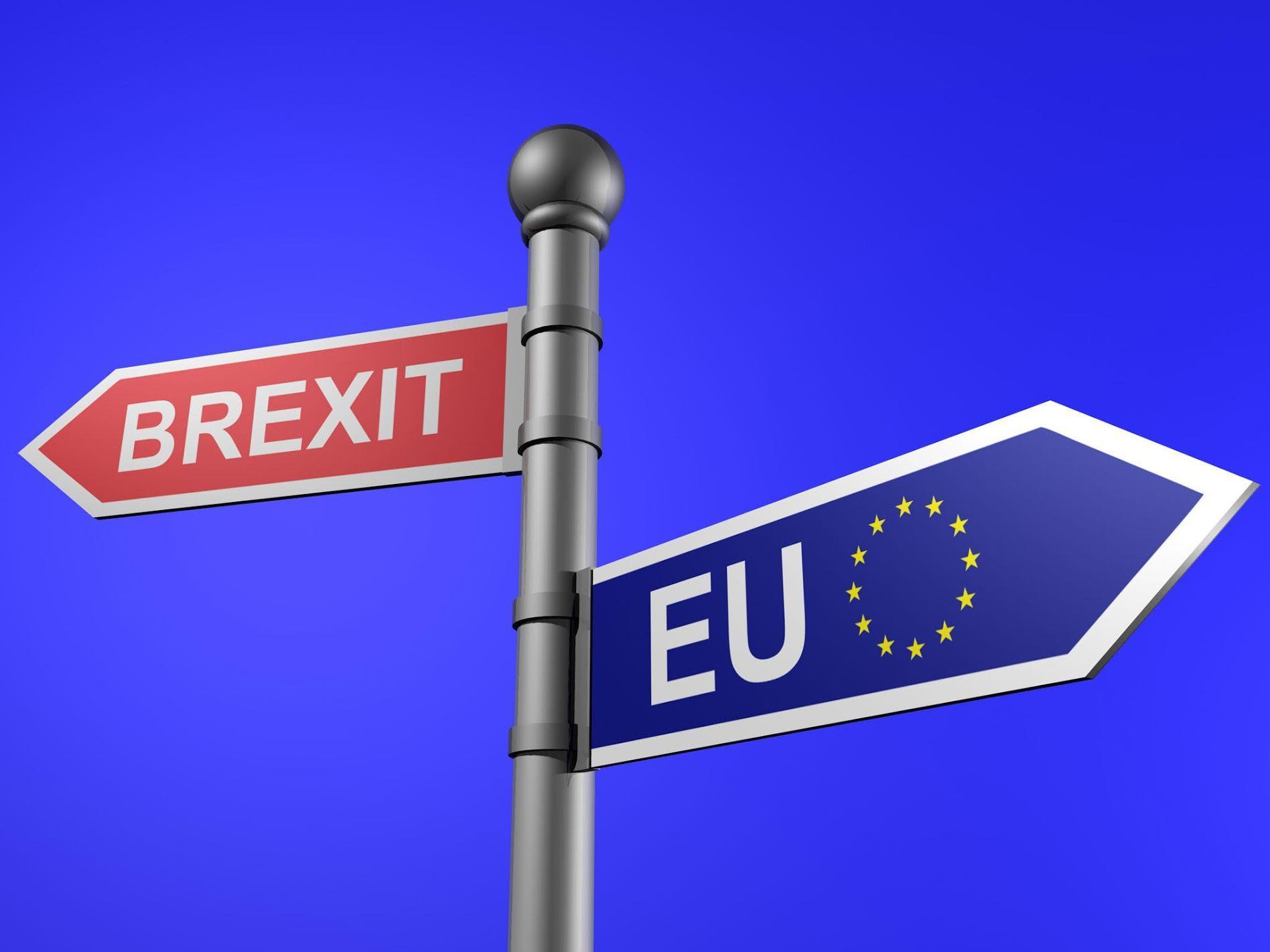 Ενέργεια: Και μετά το Brexit τί γίνεται;