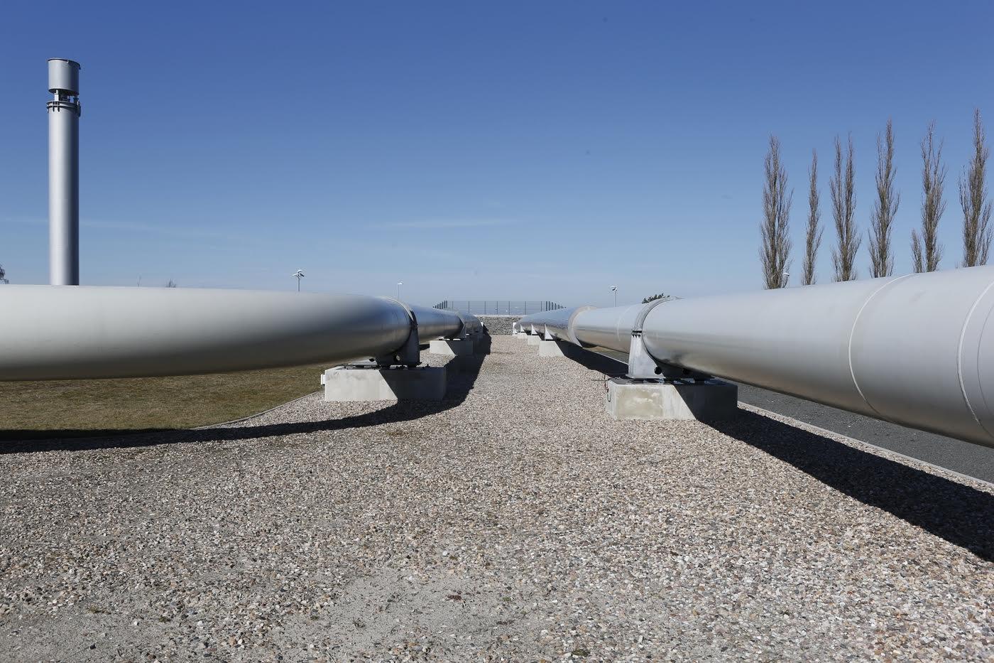 Η Ρωσία «ξηλώνει» τον South Stream και βάζει πλώρη για τον Nord Stream III;