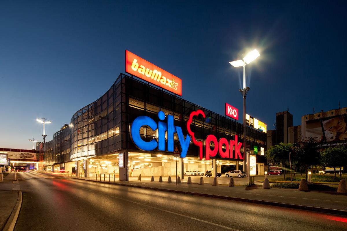 BTC City accepts first bitcoin payment