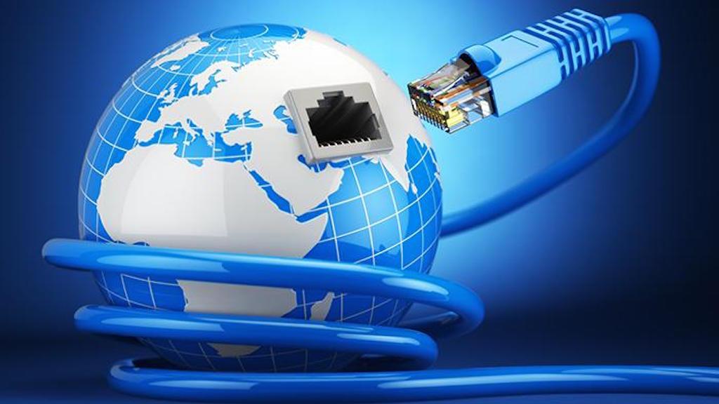 Slovenia will soon enjoy broadband internet access