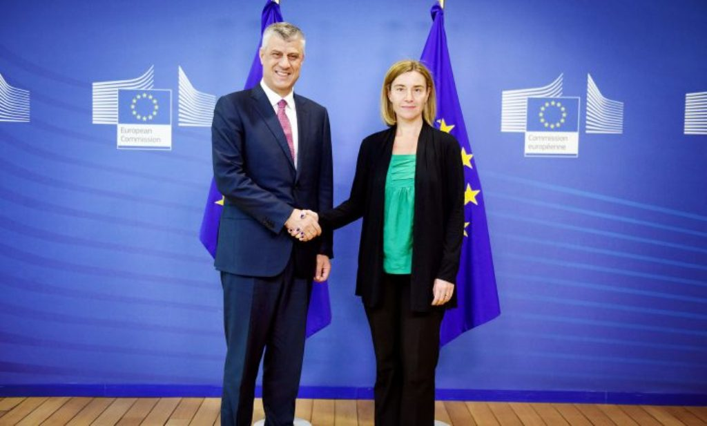 Kosovo: Progress report issues positive signals for the liberalization of the visa regime