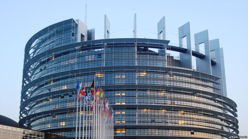 MEPs concerned about the deportation of Turkish nationals from Kosovo