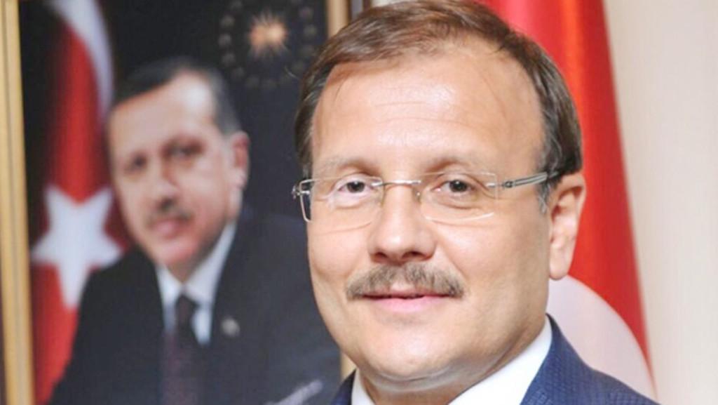 Turkish Deputy PM reassures all of Ankara's unchanged stance on Assad