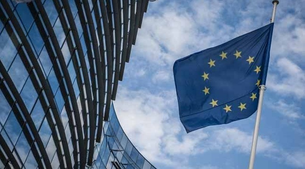 European Commission report on Kosovo, concrete results against corruption